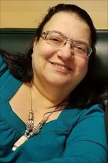 Pamela Pincha-Wagener