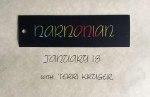 TerriKruger-Narnonian