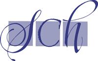 SCH-logo